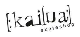 Kailua Skateshop