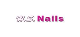 H.S. Nails Nagelstudio
